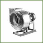 Вентилятор ВР 132-30, ВР 6-28