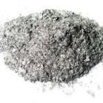 Тип загрязнения: зола и сухая пыль